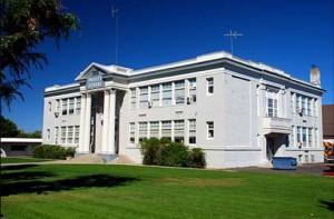 Paisley-School1