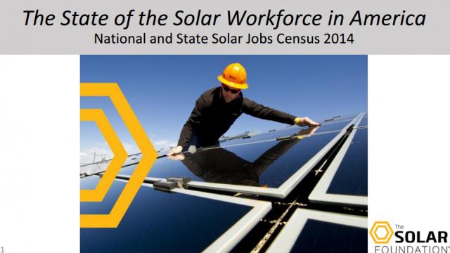 solarworkforce