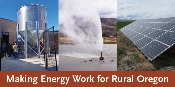 Making-Energy-Work-for-Rural-Oregon_graphic_600